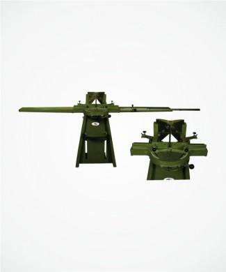 frame-cutting-machine-j-q07_01