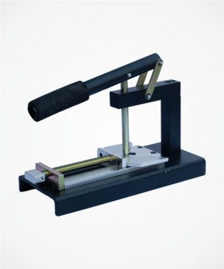 hand-underpinner-and-moulding-vice