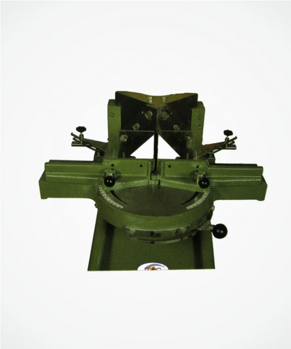 frame-cutting-machine-j-q07_02