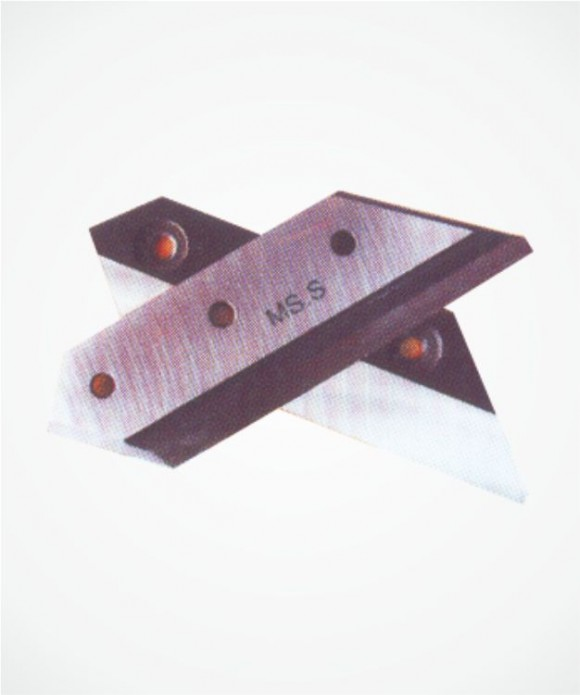 frame-cutting-machine-j-q07_blade