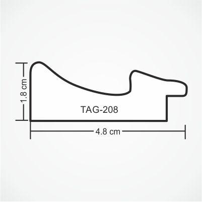 tag-208-profile