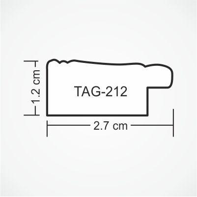 tag-212-profile