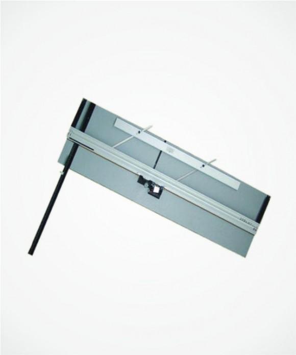 mount-cutter-j-k-03