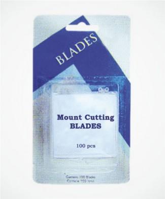 mount-cutting-blade-k-18