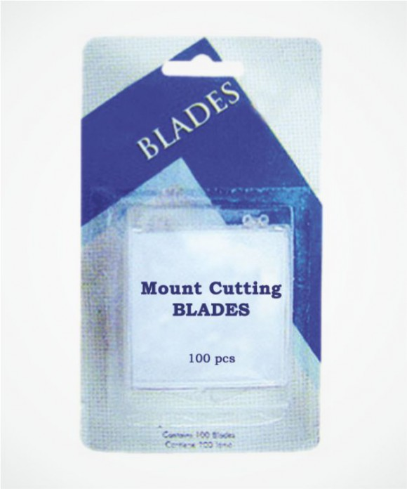 mount-cutting-blade-k-18