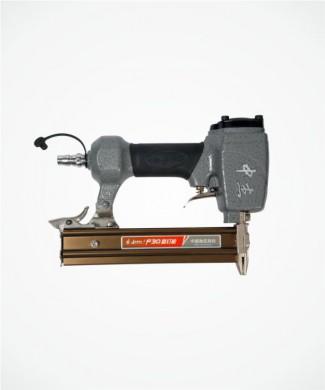pneumatic-nail-gun-q-z01