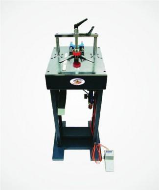 pneumatic-underpinner-j-d17