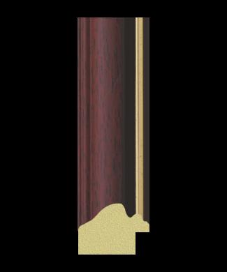 tag-021-02