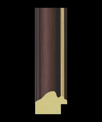 tag-021-03