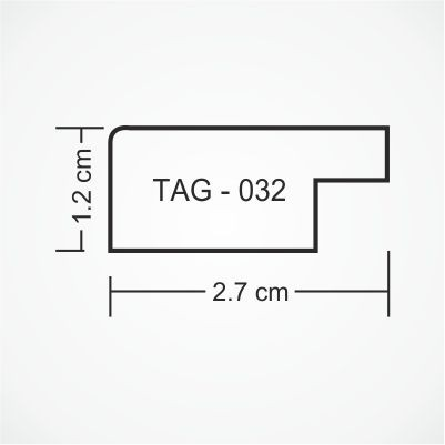 tag-032-profile