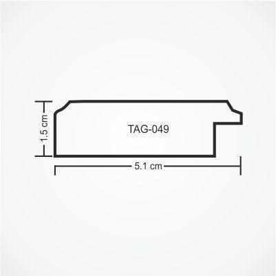 tag-049-profile