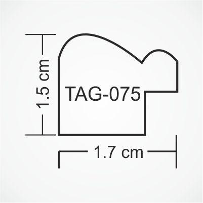 tag-075-profile