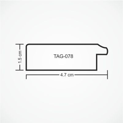 tag-078-profile