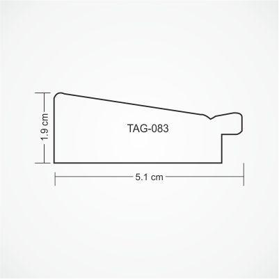 tag-083-profile