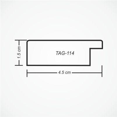 tag-114-profile