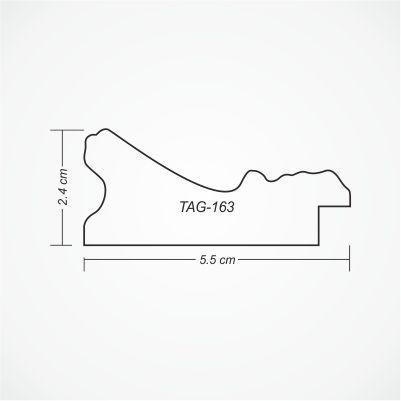 tag-163-profile