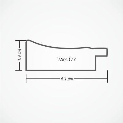 tag-177-profile