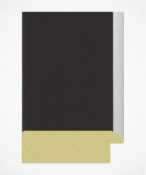 tag-078-01