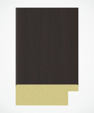tag-114-07