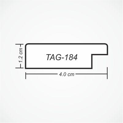 tag-184-profile