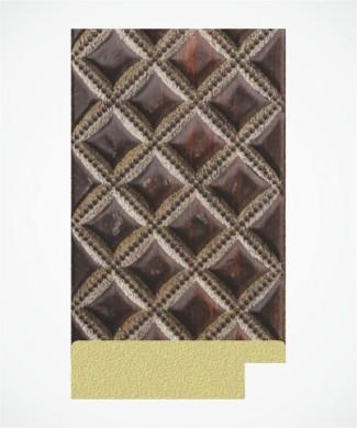 tag-188-05