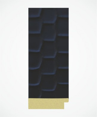 tag-510-01